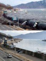 Владимир Милов: Год после «Фукусимы»: а как в России?