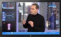 """Владимир Милов на телеканале """"Дождь"""": Русские националисты эволюционируют"""