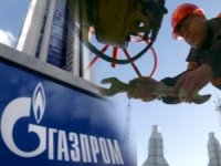 Владимир Милов: Почему Путин жестко одернул «Газпром» в Киришах